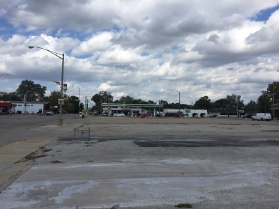 Coal City Residential Lots & Land For Sale: 35 South Broadway Street