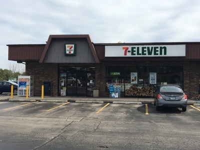 Mokena, Frankfort Commercial For Sale: 19101 Wolf Road