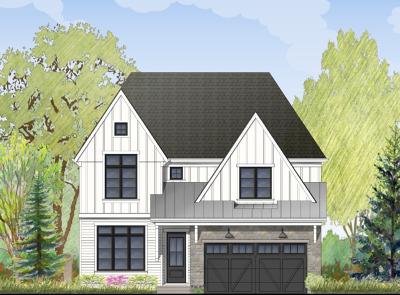 Elmhurst Single Family Home For Sale: 144 North Avon Road