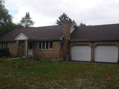 Wilmington IL Single Family Home For Sale: $189,000