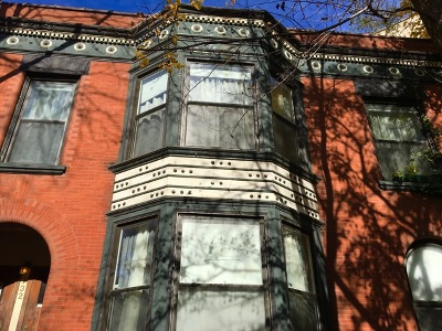Multi Family Home For Sale: 732 West Belden Avenue
