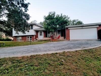 Bensenville Single Family Home For Sale