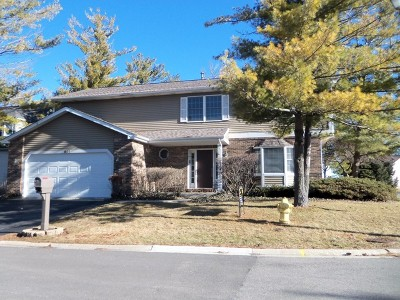 Antioch Single Family Home For Sale: 901 Pine Hill Drive