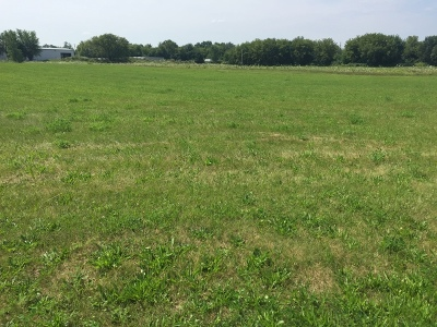 Mc Henry County Residential Lots & Land For Sale: 5401 Austin Court