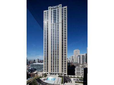 Rental Price Change: 71 West Hubbard Street #4906