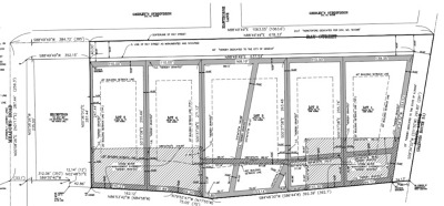 Geneva Residential Lots & Land For Sale: Lot 1 Ray Street