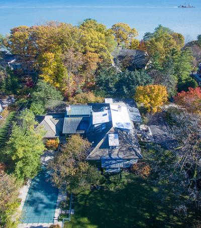 Winnetka Single Family Home For Sale: 115 Mary Street