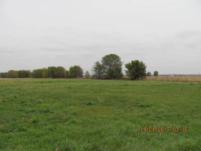 Morris Residential Lots & Land For Sale: 1730 East Dupont Road