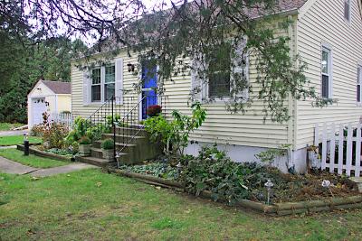Palatine Single Family Home Price Change: 652 North Maple Avenue