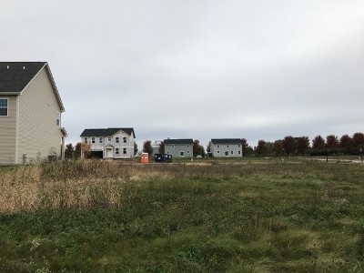 Hampshire Residential Lots & Land For Sale: Lot 85 Jessamine Lane