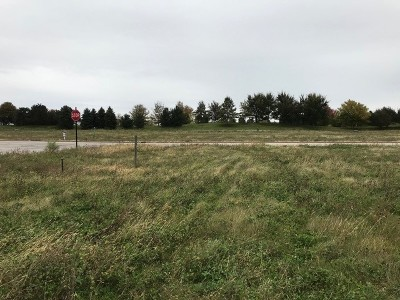 Hampshire Residential Lots & Land For Sale: Lot 84 Jessamine Lane