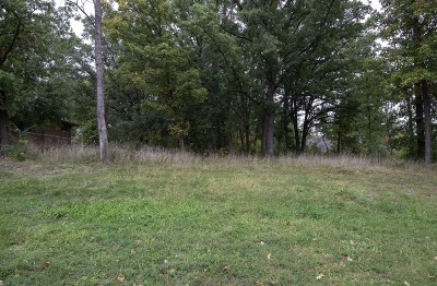 New Lenox Residential Lots & Land For Sale: Lot 7 Strada Del Fazio