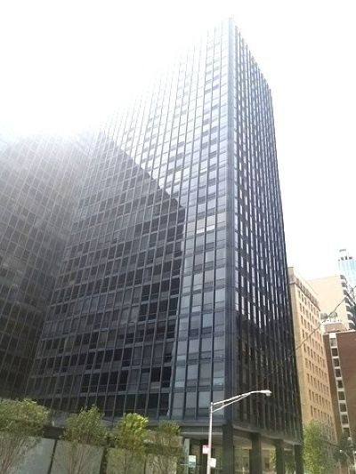 Cook County Condo/Townhouse New: 910 North Lake Shore Drive #616
