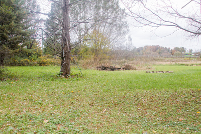 Mc Henry County Residential Lots & Land New: 17206 Obrien Road