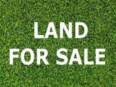 Shorewood Residential Lots & Land For Sale: 21036 Kenmare Drive