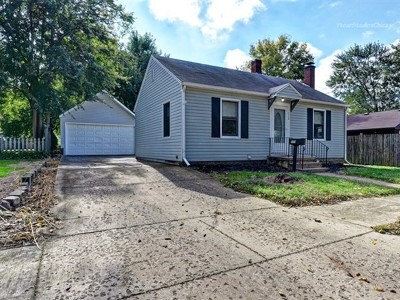 Wilmington IL Single Family Home For Sale: $139,900