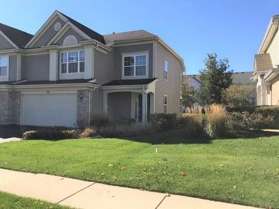 Rental New: 557 Lancaster Drive