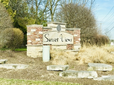 St. Charles Residential Lots & Land For Sale: 24 Autumn Court