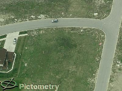 Frankfort Residential Lots & Land For Sale: 19624 South Edinburgh Court
