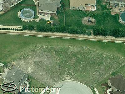 Frankfort Residential Lots & Land For Sale: 19603 South Sophie Court