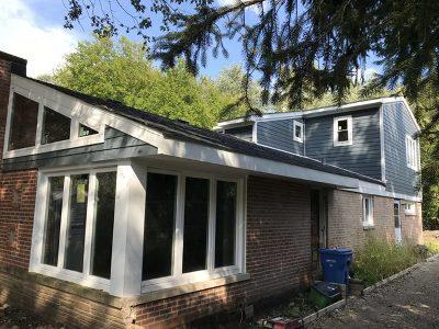 Highland Park Single Family Home New: 1509 Arbor Avenue