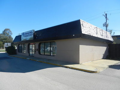 Mount Prospect IL Commercial New: $349,000