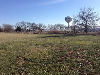 Channahon Residential Lots & Land For Sale: 24415 West Quail Drive