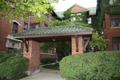 Oak Park Condo/Townhouse For Sale: 1148 Washington Boulevard #1