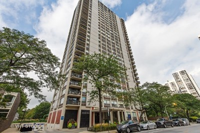 Chicago IL Condo/Townhouse New: $309,900