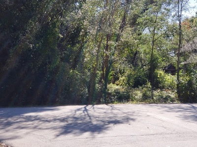 St. Charles Residential Lots & Land For Sale: Lot 16 Sunset Drive