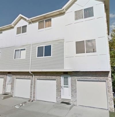 Chicago Ridge Condo/Townhouse For Sale: 7000 100th Street #7000