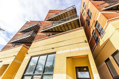 Chicago IL Condo/Townhouse New: $234,500