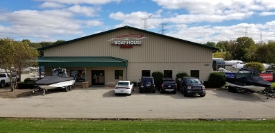 Commercial For Sale: 2101 Route 176