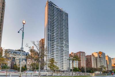 Condo/Townhouse For Sale: 1300 North Lake Shore Drive #28BC