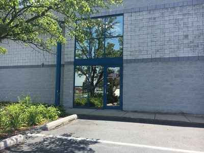 Orland Park Commercial For Sale: 15426 South 70th Court