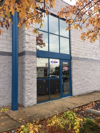 Orland Park Commercial For Sale: 15426 South 70th Court #101A