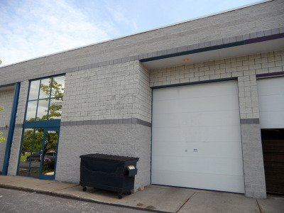 Orland Park Commercial For Sale: 15426 South 70th Court #101B