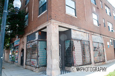 Chicago Multi Family Home For Sale: 2235 East 75th Street