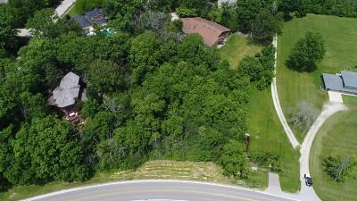 Homer Glen Residential Lots & Land For Sale: W 167th Street