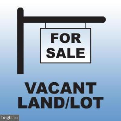 Ogle County Residential Lots & Land For Sale: 201 Flambeau Lane
