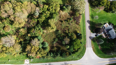 Kane County Residential Lots & Land For Sale: Lot 98 Burlington Road