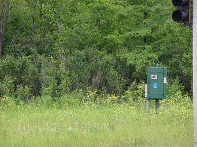 Woodstock Residential Lots & Land For Sale: 47 & 176 Rt 47 Highway