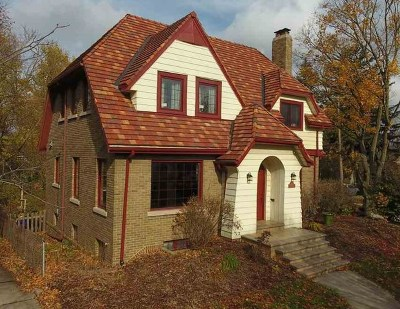 Rockford Single Family Home For Sale: 2622 East State Street