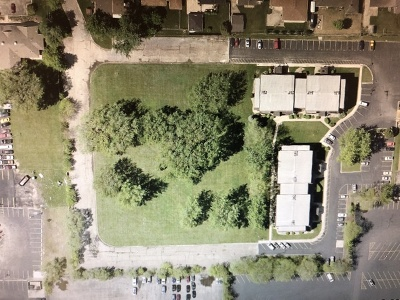 Joliet Residential Lots & Land For Sale: 1619 Richmond Street