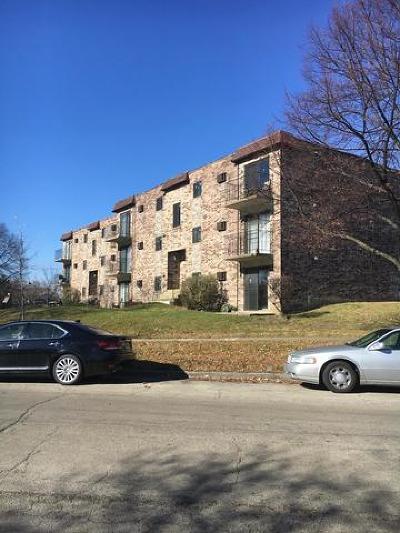 Addison Multi Family Home New: 651 Swift Road