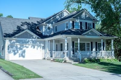 Lombard Rental New: 223 South Fairfield Avenue