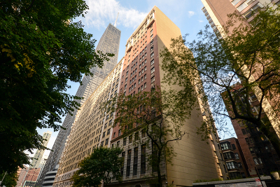 Chicago Condo/Townhouse New: 222 East Chestnut Street #13A