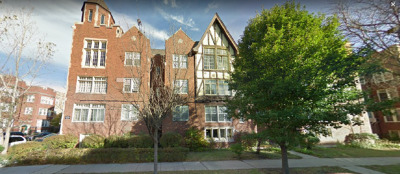 Condo/Townhouse New: 2210 East 70th Place #306