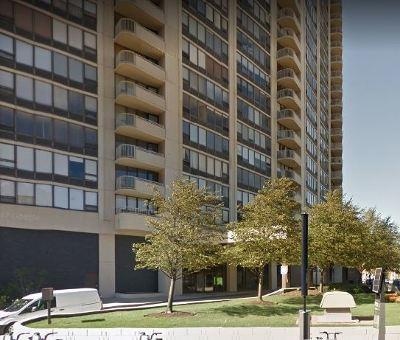 Chicago IL Condo/Townhouse New: $174,900