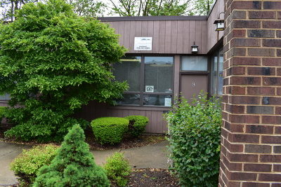 Oak Forest Commercial For Sale: 15028 Cicero Avenue #C